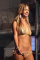 Foto Miss Italia 2010 - Bedonia Miss_Italia_10_0593