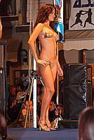 Foto Miss Italia 2010 - Bedonia Miss_Italia_10_0596
