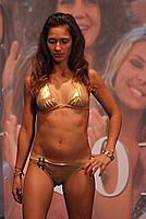Foto Miss Italia 2010 - Bedonia Miss_Italia_10_0598