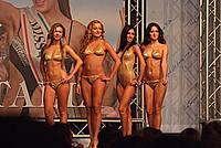 Foto Miss Italia 2010 - Bedonia Miss_Italia_10_0602