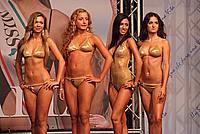 Foto Miss Italia 2010 - Bedonia Miss_Italia_10_0604