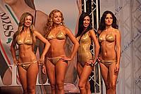 Foto Miss Italia 2010 - Bedonia Miss_Italia_10_0605