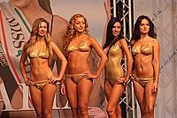 Foto Miss Italia 2010 - Bedonia Miss_Italia_10_0606