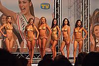 Foto Miss Italia 2010 - Bedonia Miss_Italia_10_0607