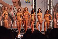 Foto Miss Italia 2010 - Bedonia Miss_Italia_10_0608