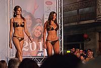 Foto Miss Italia 2010 - Bedonia Miss_Italia_10_0609