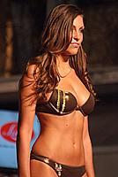 Foto Miss Italia 2010 - Bedonia Miss_Italia_10_0610