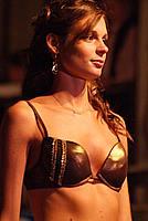 Foto Miss Italia 2010 - Bedonia Miss_Italia_10_0612