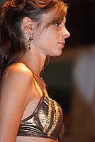 Foto Miss Italia 2010 - Bedonia Miss_Italia_10_0613