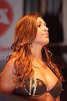 Foto Miss Italia 2010 - Bedonia Miss_Italia_10_0614