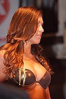 Foto Miss Italia 2010 - Bedonia Miss_Italia_10_0615