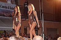 Foto Miss Italia 2010 - Bedonia Miss_Italia_10_0618