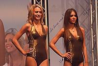 Foto Miss Italia 2010 - Bedonia Miss_Italia_10_0621