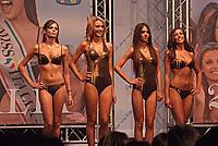 Foto Miss Italia 2010 - Bedonia Miss_Italia_10_0623