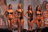 Foto Miss Italia 2010 - Bedonia Miss_Italia_10_0624