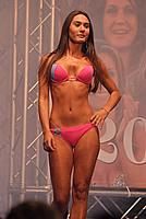 Foto Miss Italia 2010 - Bedonia Miss_Italia_10_0625
