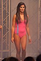 Foto Miss Italia 2010 - Bedonia Miss_Italia_10_0628