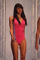 Foto Miss Italia 2010 - Bedonia Miss_Italia_10_0629