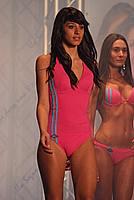 Foto Miss Italia 2010 - Bedonia Miss_Italia_10_0630