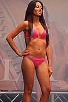 Foto Miss Italia 2010 - Bedonia Miss_Italia_10_0631