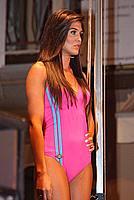 Foto Miss Italia 2010 - Bedonia Miss_Italia_10_0633