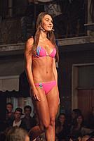 Foto Miss Italia 2010 - Bedonia Miss_Italia_10_0635