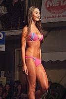 Foto Miss Italia 2010 - Bedonia Miss_Italia_10_0636