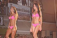 Foto Miss Italia 2010 - Bedonia Miss_Italia_10_0638