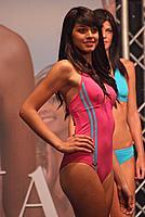 Foto Miss Italia 2010 - Bedonia Miss_Italia_10_0639