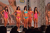 Foto Miss Italia 2010 - Bedonia Miss_Italia_10_0640