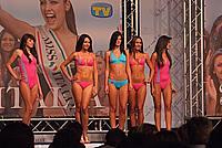Foto Miss Italia 2010 - Bedonia Miss_Italia_10_0641