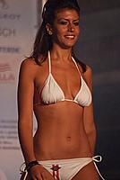 Foto Miss Italia 2010 - Bedonia Miss_Italia_10_0644