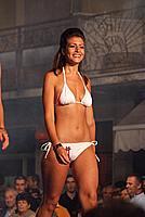 Foto Miss Italia 2010 - Bedonia Miss_Italia_10_0645