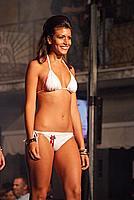 Foto Miss Italia 2010 - Bedonia Miss_Italia_10_0646