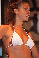 Foto Miss Italia 2010 - Bedonia Miss_Italia_10_0650