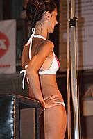 Foto Miss Italia 2010 - Bedonia Miss_Italia_10_0651