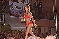 Foto Miss Italia 2010 - Bedonia Miss_Italia_10_0652