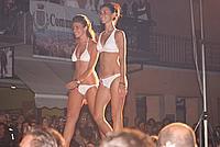 Foto Miss Italia 2010 - Bedonia Miss_Italia_10_0653