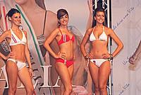 Foto Miss Italia 2010 - Bedonia Miss_Italia_10_0654