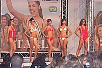 Foto Miss Italia 2010 - Bedonia Miss_Italia_10_0655