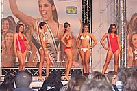 Foto Miss Italia 2010 - Bedonia Miss_Italia_10_0656