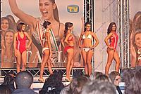 Foto Miss Italia 2010 - Bedonia Miss_Italia_10_0657