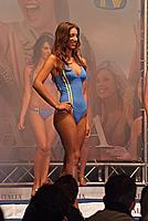 Foto Miss Italia 2010 - Bedonia Miss_Italia_10_0658