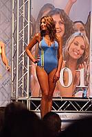 Foto Miss Italia 2010 - Bedonia Miss_Italia_10_0659