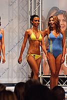 Foto Miss Italia 2010 - Bedonia Miss_Italia_10_0660