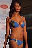 Foto Miss Italia 2010 - Bedonia Miss_Italia_10_0662