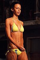 Foto Miss Italia 2010 - Bedonia Miss_Italia_10_0664
