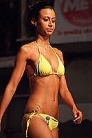 Foto Miss Italia 2010 - Bedonia Miss_Italia_10_0665