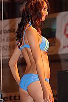 Foto Miss Italia 2010 - Bedonia Miss_Italia_10_0666
