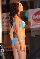 Foto Miss Italia 2010 - Bedonia Miss_Italia_10_0667